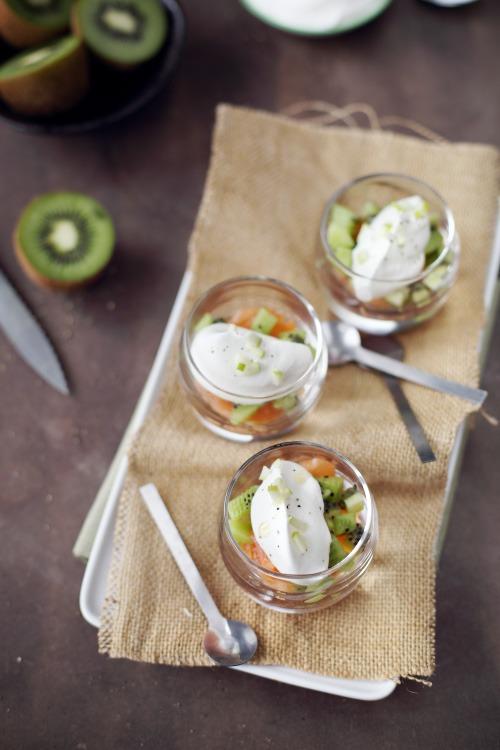 verrines-saumon-kiwi10
