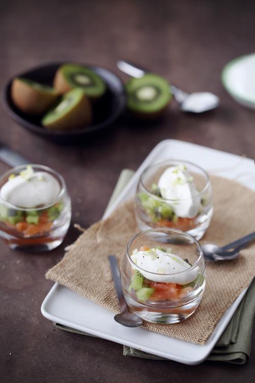 verrines-saumon-kiwi2