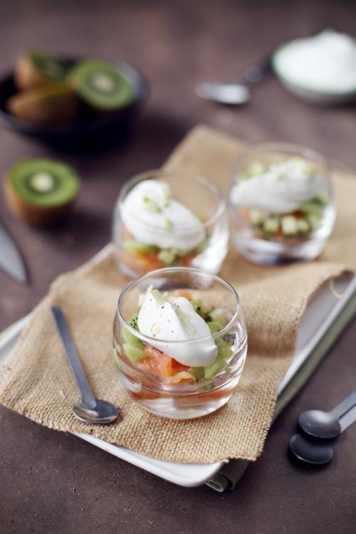 verrines-saumon-kiwi9