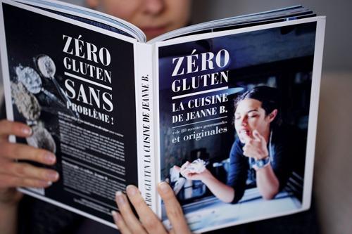 zero-gluten