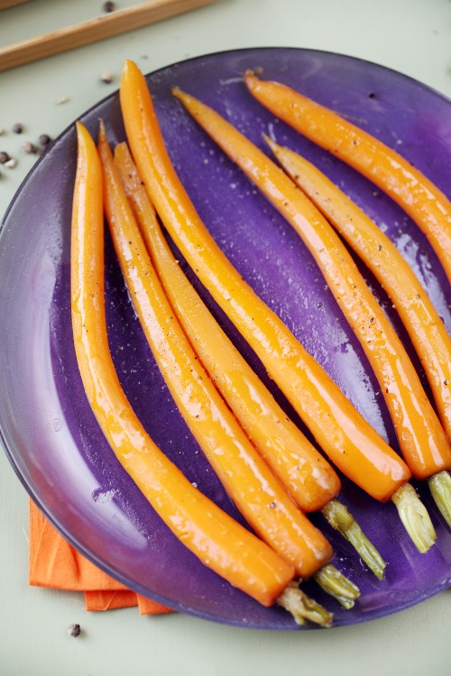 carottes-fanes-glacees-sirop-erable6