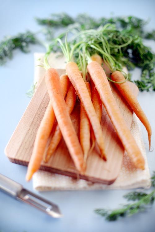 carottes-fanes