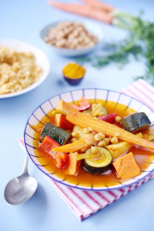 couscous-legumes2