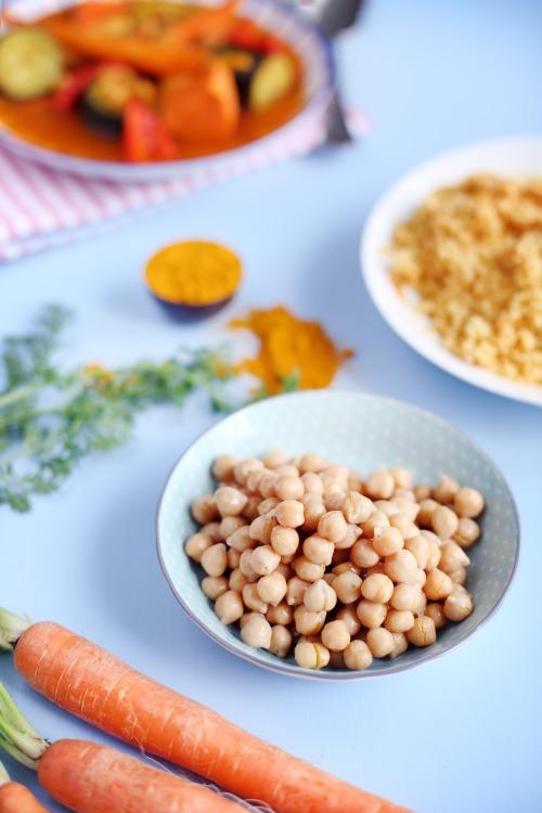 couscous-legumes3