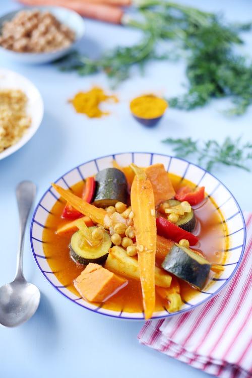couscous-legumes4