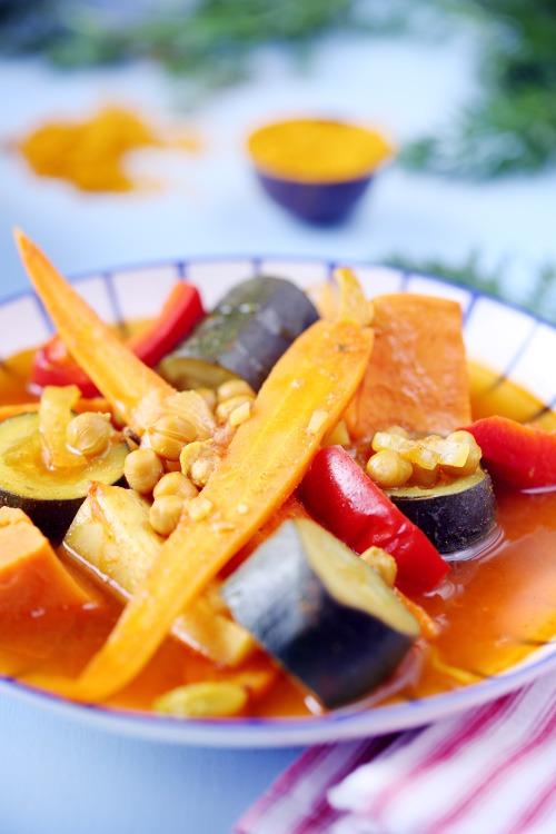 couscous-legumes5