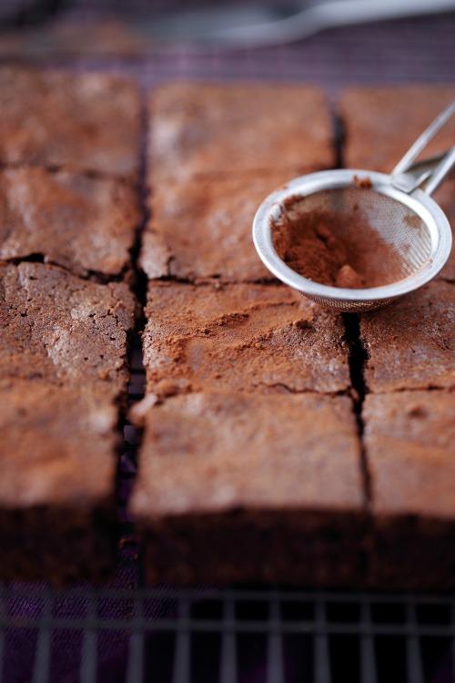 gateau-chocolat-chataigne2