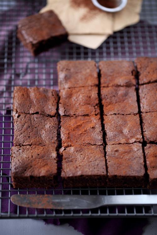 gateau-chocolat-chataigne3
