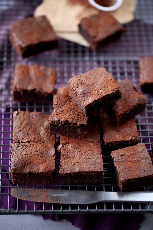 gateau-chocolat-chataigne4