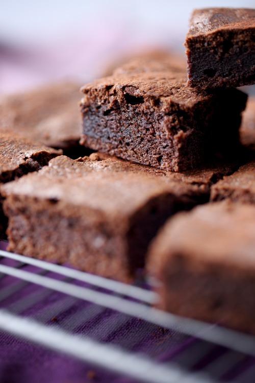 gateau-chocolat-chataigne5