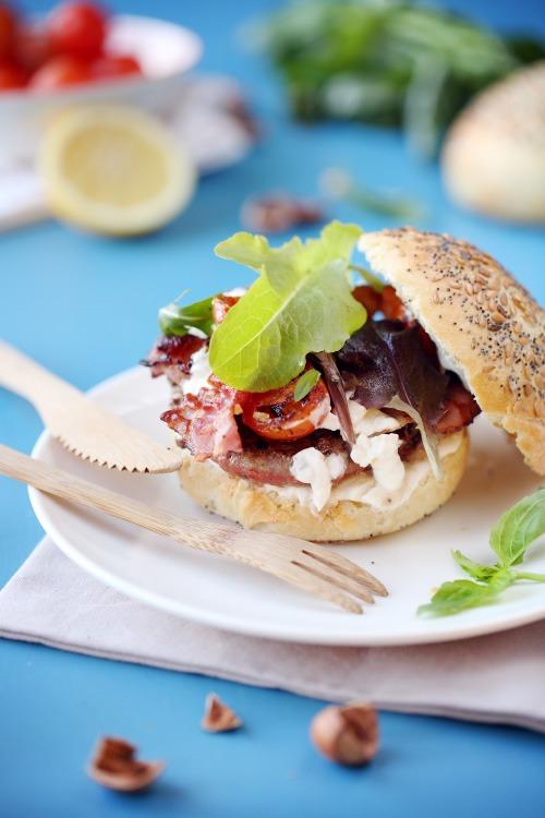 hamburger-boeuf-basilic-ail6