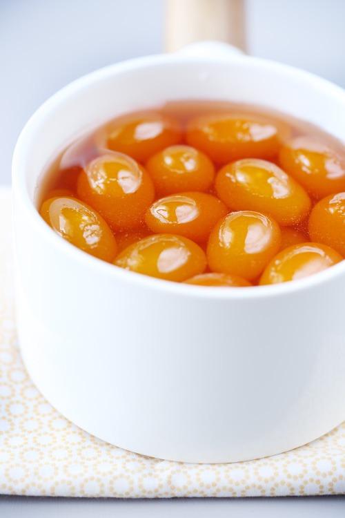 kumquats-confits