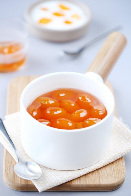 kumquats-confits2