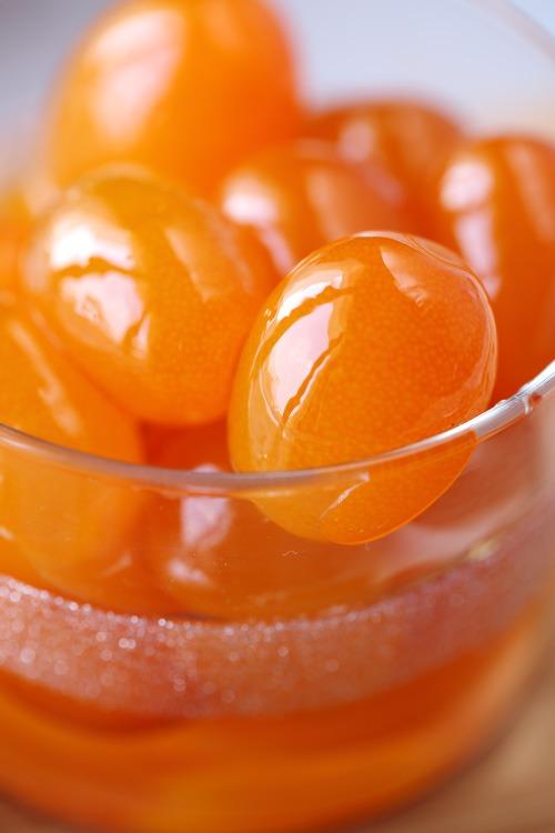 kumquats-confits6