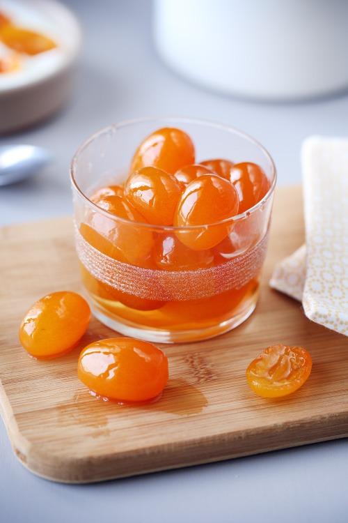 kumquats-confits7