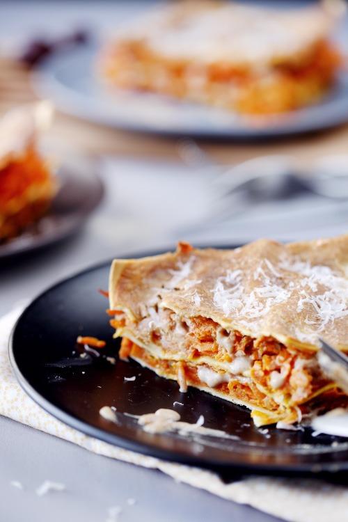 lasagne-carottes-patate-douce