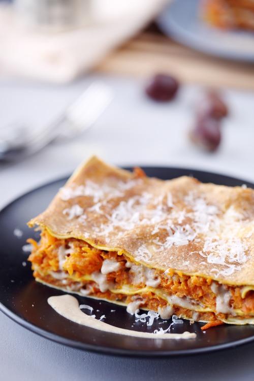 lasagne-carottes-patate-douce3
