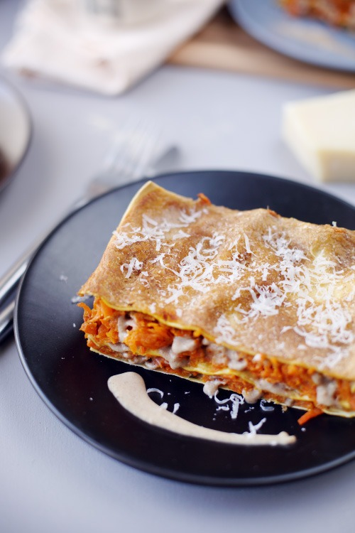 lasagne-carottes-patate-douce6