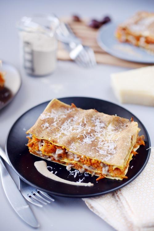 lasagne-carottes-patate-douce7