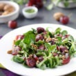 salade-gesier-raisin5