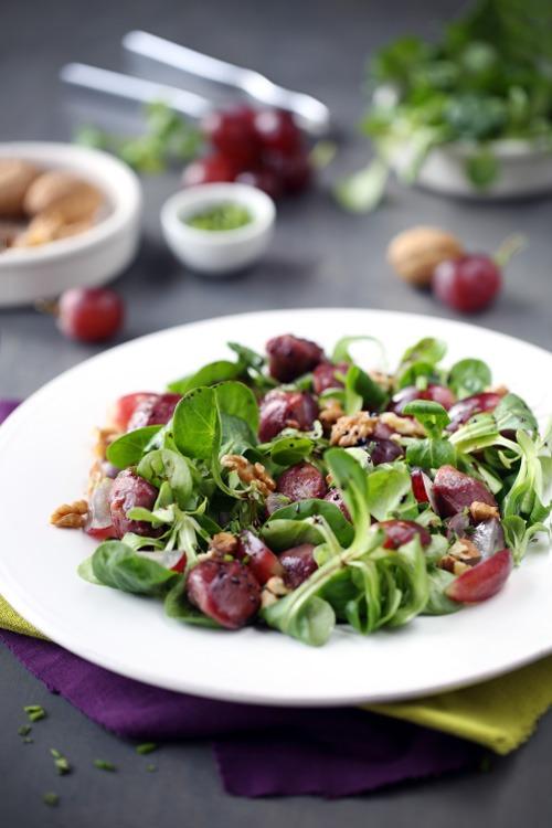 salade-gesier-raisin5