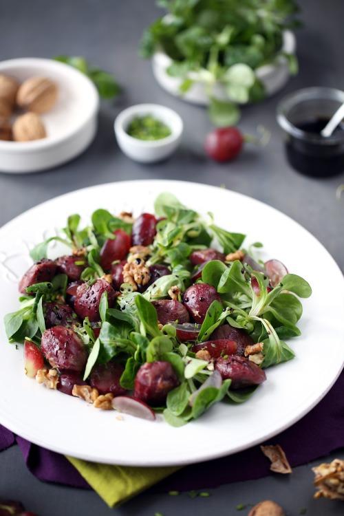 salade-gesier-raisin7