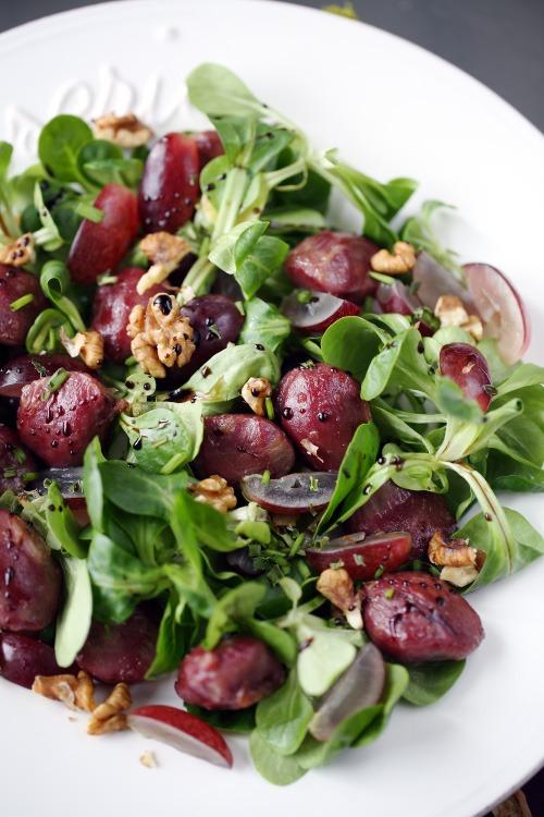 salade-gesier-raisin8