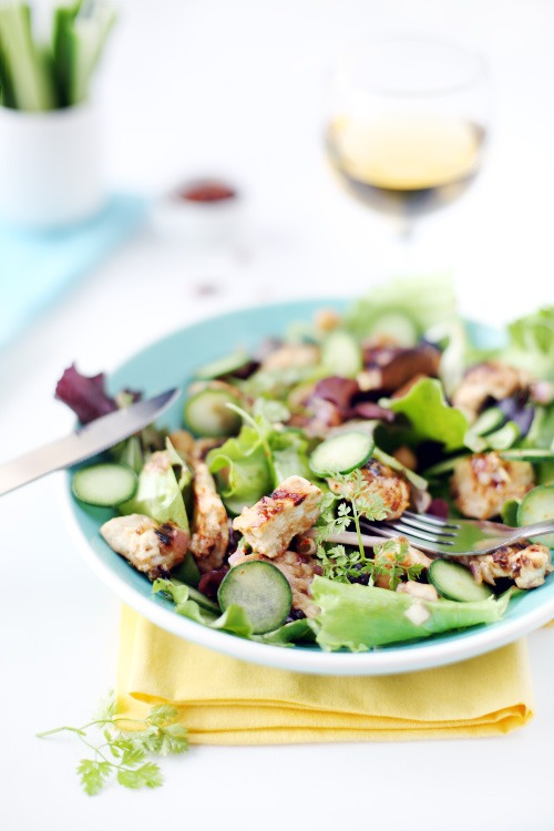 salade-poulet-tequila