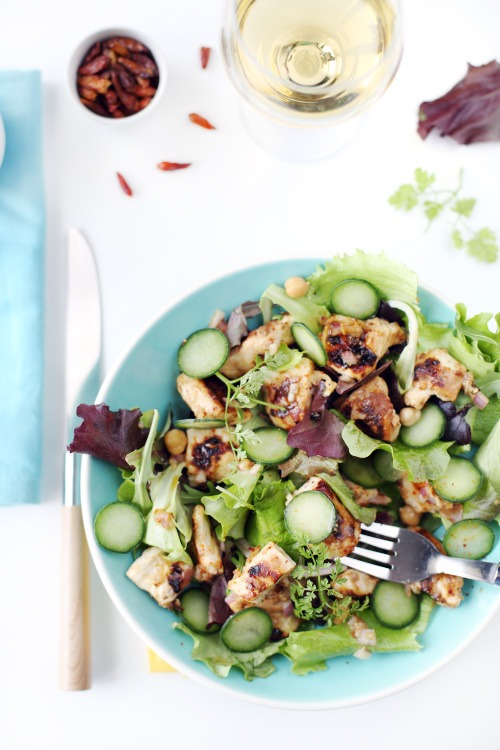 salade-poulet-tequila2