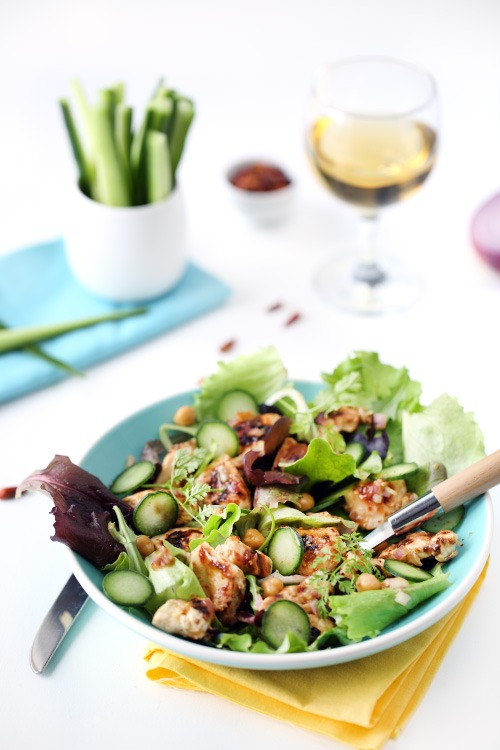 salade-poulet-tequila5