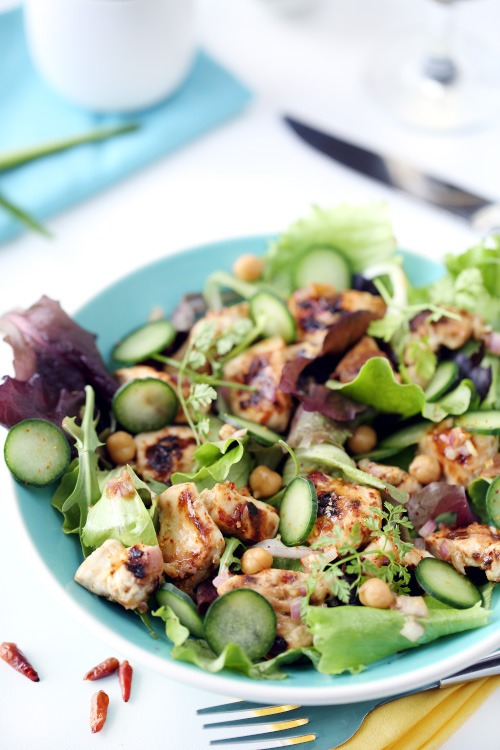 salade-poulet-tequila6