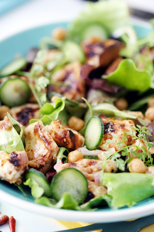 salade-poulet-tequila7