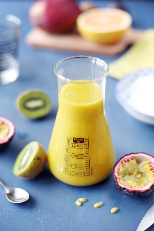smoothie-exotique copie