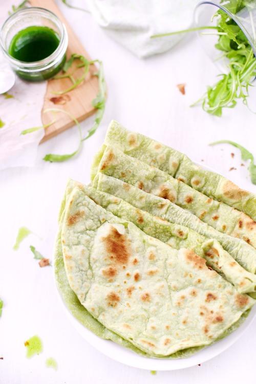 tortilla-verte2