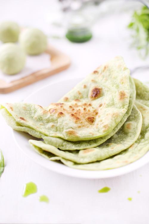 tortilla-verte3