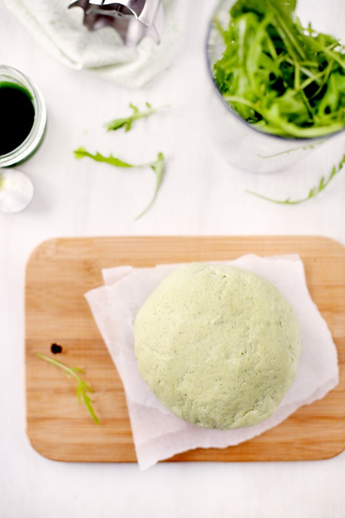 tortilla-verte6 copie