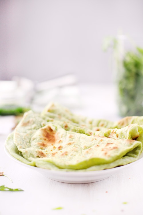 tortilla-verte6