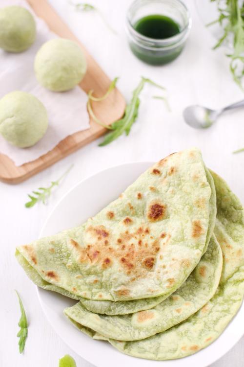 tortilla-verte8