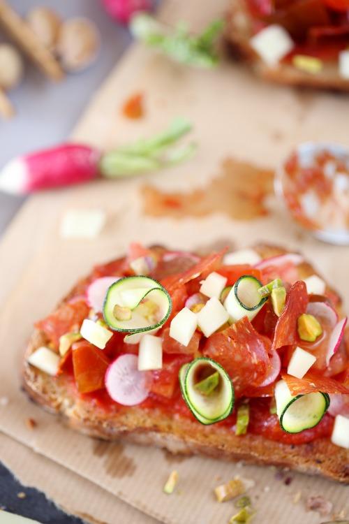 bruschetta-tomate-radis-chorizo3