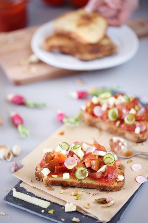 bruschetta-tomate-radis-chorizo4