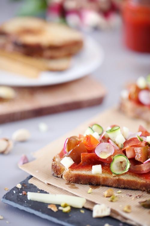 bruschetta-tomate-radis-chorizo5