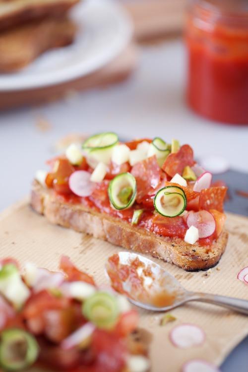 bruschetta-tomate-radis-chorizo6