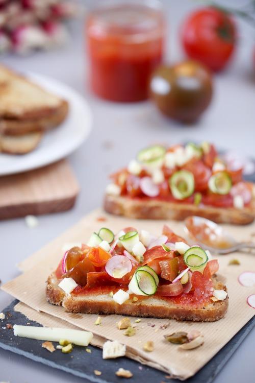 bruschetta-tomate-radis-chorizo7