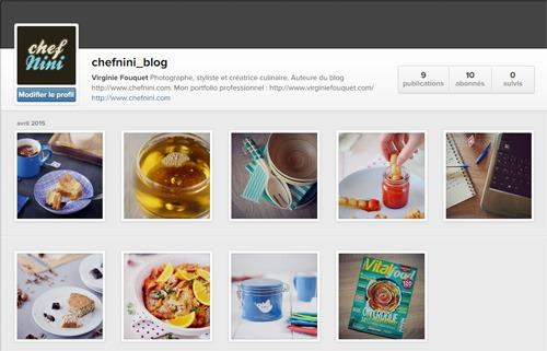 chefnini-instagram