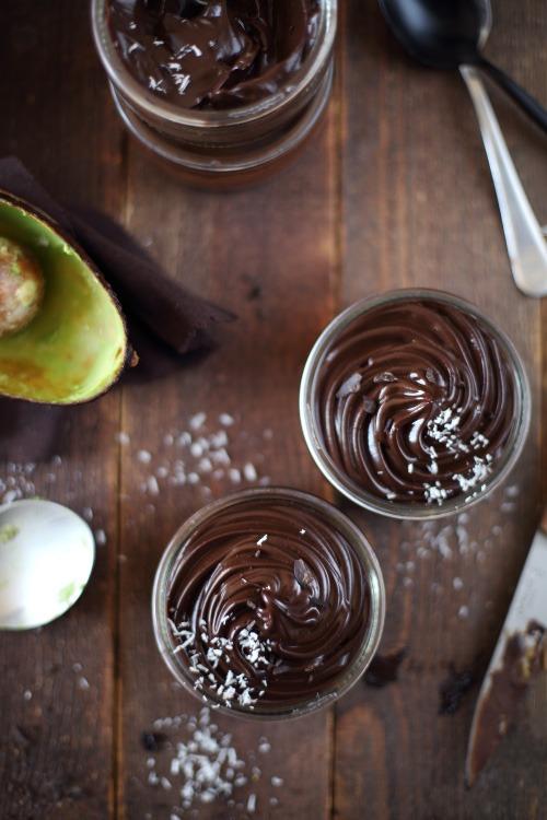 creme-chocolat-avocat2