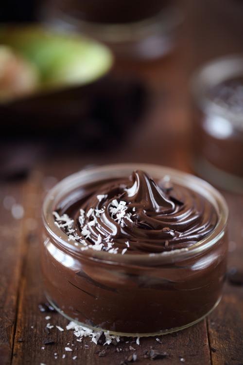 creme-chocolat-avocat6