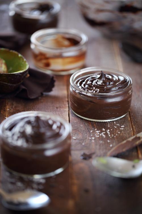creme-chocolat-avocat9