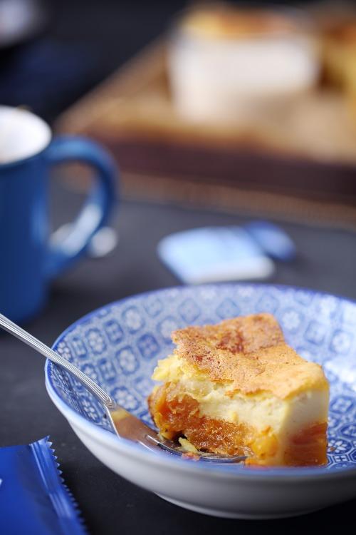 far-lait-amande-abricot