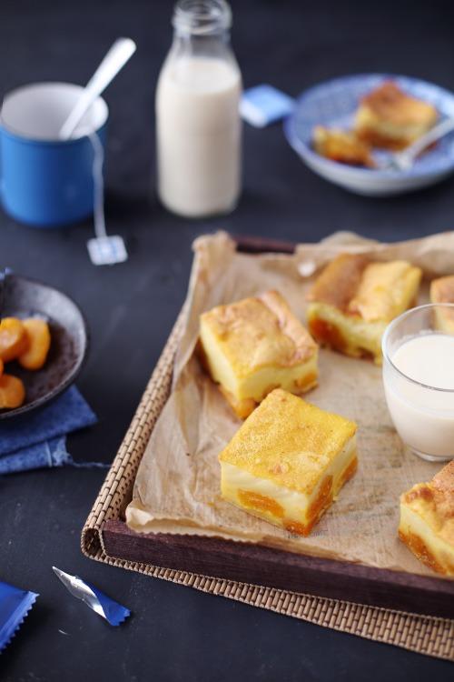 far-lait-amande-abricot6
