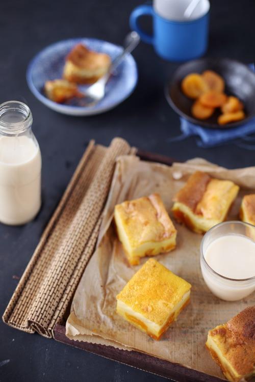 far-lait-amande-abricot7